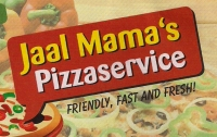 Jaal Mamas Pizzaservice
