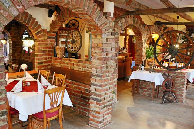 restaurant makedonia grill in saarlouis roden dein restaurantfinder. Black Bedroom Furniture Sets. Home Design Ideas