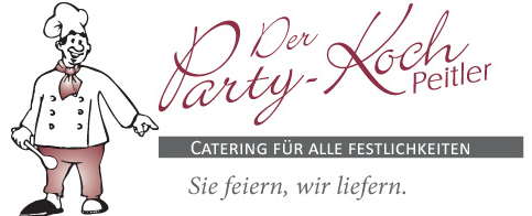 speisekarte24-partyservice-catering-der-party-koch-peitler-66539-wellesweiler-saarland-9596.png