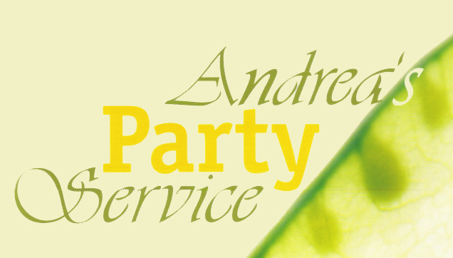 speisekarte24-partyservice-catering-andreas-partyservice-66763-dillingen-saarland-10054.png