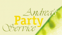 Andreas Partyservice