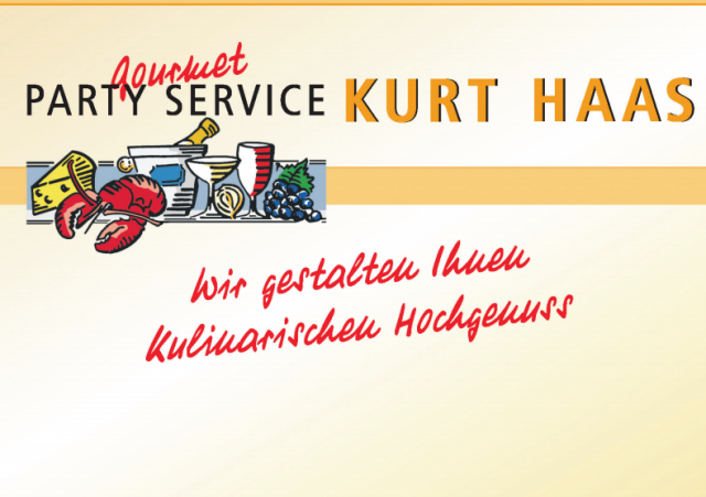 speisekarte24-partyservice-catering-partyservice-haas-66265-heusweiler-saarland-10078.png