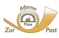 Afarno Pizza Zur Post