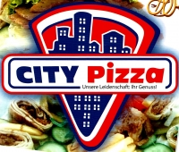City Pizza Konz