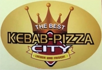 The Best Kebab Pizza City