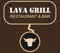 Lava Grill Restaurant & Bar