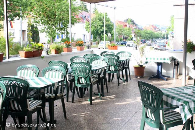 LE MIGLIORI 10 pizzerie: Montalto di Castro - Tripadvisor ...