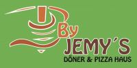 By Jemys Döner & Pizza Haus