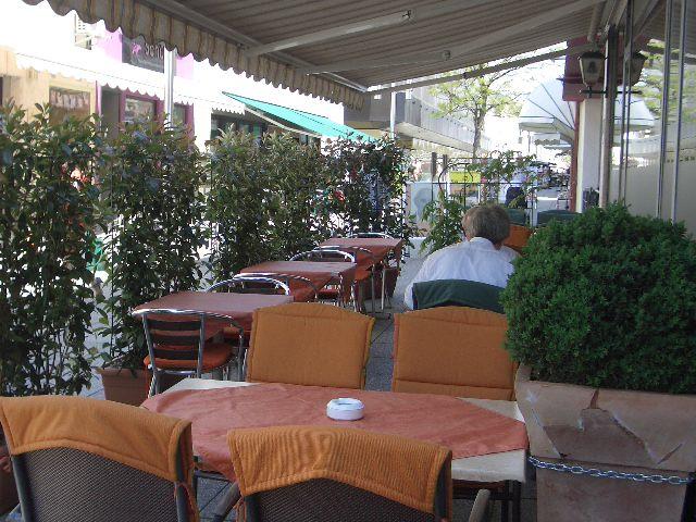 restaurant mythos in saarlouis dein restaurantfinder. Black Bedroom Furniture Sets. Home Design Ideas