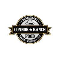 Connor Ranch