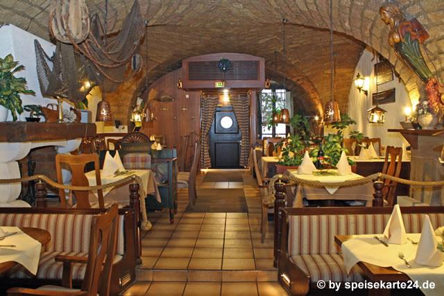 restaurant dalmacija in saarlouis dein restaurantfinder. Black Bedroom Furniture Sets. Home Design Ideas