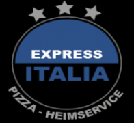 Italia Pizza Express