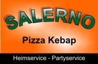 Pizza-Kebap Salerno2