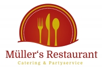 Müllers Restaurant