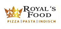Royals Food Lieferservice