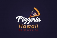 Hawaii Pizza Heimservice